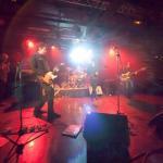 Live Bagnolet 2012