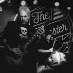 """""""Winchester Pub"""" - Tours"""