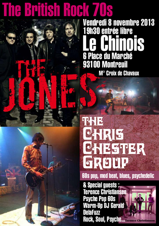 flyer-chinois-10-13
