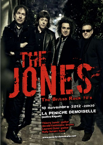 Flyer_JONES_peniche petit format