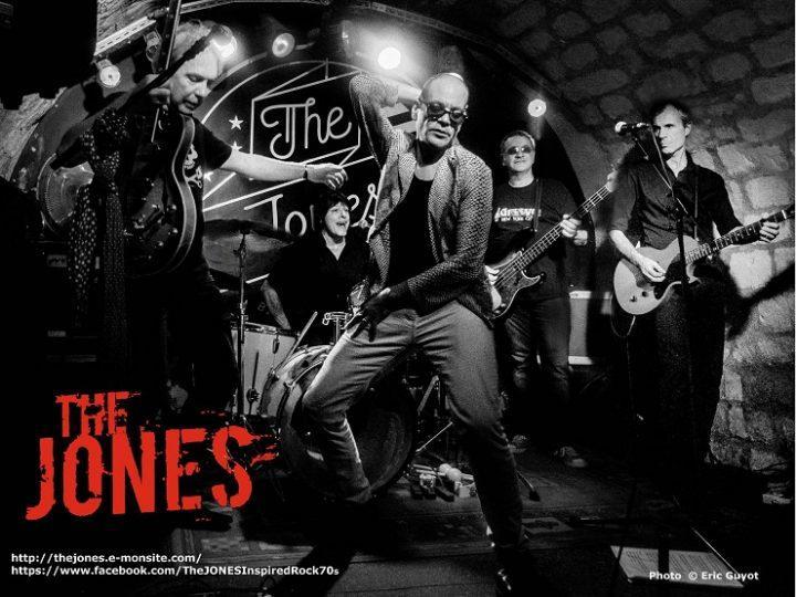 The jones tours hd tags 720x540